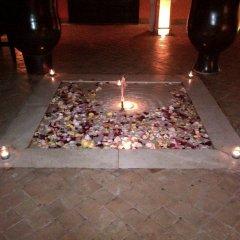 Отель Riad Hermès Марокко, Марракеш - отзывы, цены и фото номеров - забронировать отель Riad Hermès онлайн сауна