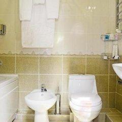 Апартаменты Apartments London ванная фото 2