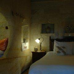 Elkep Evi Cave Hotel Турция, Ургуп - отзывы, цены и фото номеров - забронировать отель Elkep Evi Cave Hotel онлайн комната для гостей фото 2