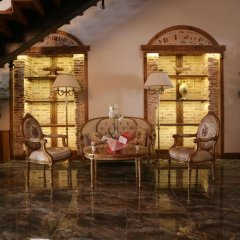 La Perla Boutique Hotel Турция, Искендерун - отзывы, цены и фото номеров - забронировать отель La Perla Boutique Hotel онлайн развлечения
