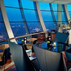 Гостиница Swissotel Красные Холмы гостиничный бар