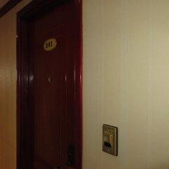 Отель Golden Cruise 9 интерьер отеля фото 3