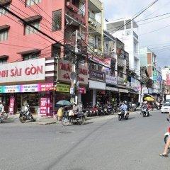Thien Phuc Hotel Далат фото 2
