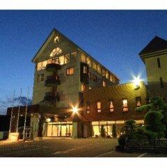 Hotel Grandhill Мисава