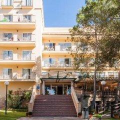 Отель Blue Sea Costa Verde фото 6