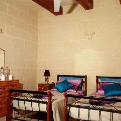Отель Narcisa Farmhouse B&B комната для гостей фото 3
