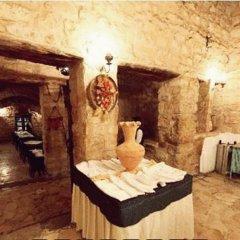 Отель Taybet Zaman Hotel & Resort Иордания, Вади-Муса - отзывы, цены и фото номеров - забронировать отель Taybet Zaman Hotel & Resort онлайн спа