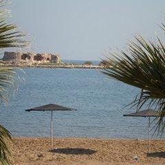 Kumsal Hotel Турция, Зейтинбели - отзывы, цены и фото номеров - забронировать отель Kumsal Hotel онлайн пляж