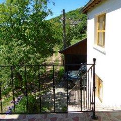 Отель Melanya Mountain Retreat Болгария, Ардино - отзывы, цены и фото номеров - забронировать отель Melanya Mountain Retreat онлайн фото 15