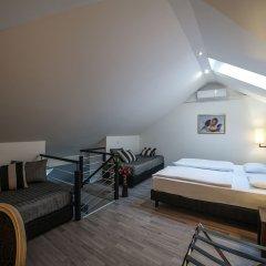 Отель Assenzio Чехия, Прага - 14 отзывов об отеле, цены и фото номеров - забронировать отель Assenzio онлайн детские мероприятия фото 2