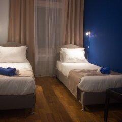 Гостиница Tower n1 в Санкт-Петербурге отзывы, цены и фото номеров - забронировать гостиницу Tower n1 онлайн Санкт-Петербург комната для гостей фото 3