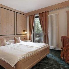 Beauty & Vital Hotel Maria Карано комната для гостей фото 4