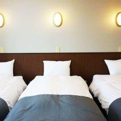 Hotel Abest Happo Aldea Хакуба фото 3