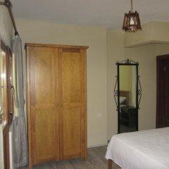 Отель Casa Roja Карадере комната для гостей фото 5