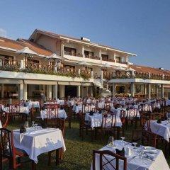 Coral Sands Hotel Хиккадува помещение для мероприятий фото 2