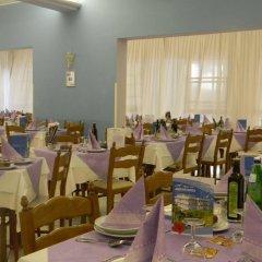Отель Abbondanza Италия, Гаттео-а-Маре - отзывы, цены и фото номеров - забронировать отель Abbondanza онлайн помещение для мероприятий фото 2