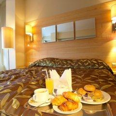 Hotel Festa Chamkoria в номере фото 2