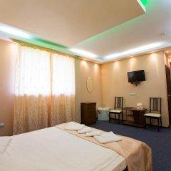 Гостиница Antey фото 9
