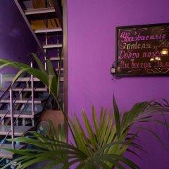 Гостиница Калина отель в Видном 12 отзывов об отеле, цены и фото номеров - забронировать гостиницу Калина отель онлайн Видное спа