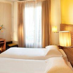 Hotel Gabriel Issy фото 3