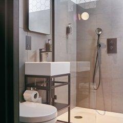 Assembly Hotel London ванная