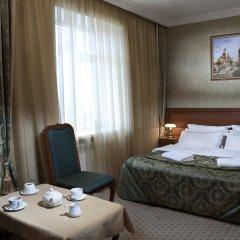 Гостиница Старинная Анапа в Анапе 6 отзывов об отеле, цены и фото номеров - забронировать гостиницу Старинная Анапа онлайн в номере