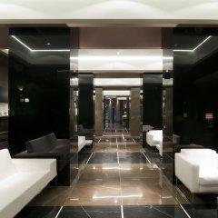 Parco Dei Principi Hotel Congress & SPA Бари интерьер отеля