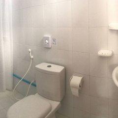 Отель Ocean Vibes Guesthouse Хураа ванная фото 2