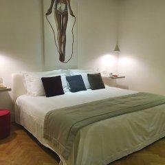Hotel Principe di Villafranca комната для гостей фото 4