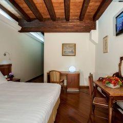 Отель Flora Италия, Кальяри - отзывы, цены и фото номеров - забронировать отель Flora онлайн комната для гостей