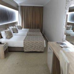 Cakmak Marble Hotel комната для гостей фото 5
