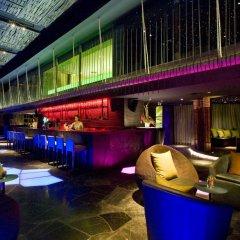 Отель Centara Grand Mirage Beach Resort Pattaya Таиланд, Паттайя - 11 отзывов об отеле, цены и фото номеров - забронировать отель Centara Grand Mirage Beach Resort Pattaya онлайн развлечения