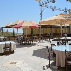 Отель Sehatty Resort Иордания, Ма-Ин - отзывы, цены и фото номеров - забронировать отель Sehatty Resort онлайн помещение для мероприятий