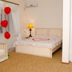Гостиница Galian Hotel Украина, Одесса - 7 отзывов об отеле, цены и фото номеров - забронировать гостиницу Galian Hotel онлайн детские мероприятия