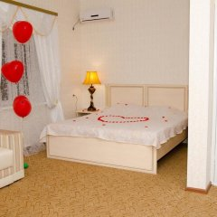 Galian Hotel детские мероприятия фото 2