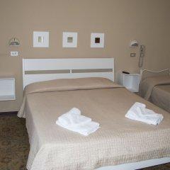 Hotel Fucsia комната для гостей фото 3