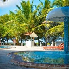 Отель Cinnamon Dhonveli Maldives-Water Suites Мальдивы, Остров Чаайя - отзывы, цены и фото номеров - забронировать отель Cinnamon Dhonveli Maldives-Water Suites онлайн с домашними животными
