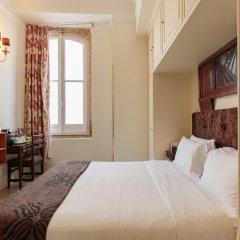 Отель The Independente Suites & Terrace детские мероприятия