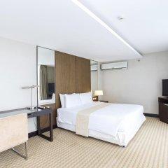 The Narathiwas Hotel & Residence Sathorn Bangkok удобства в номере