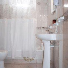 Hotel Gran Madryn ванная фото 2