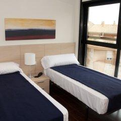 Отель Aparthotel Valencia Rental Испания, Валенсия - 2 отзыва об отеле, цены и фото номеров - забронировать отель Aparthotel Valencia Rental онлайн фото 3