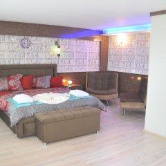 Goreme Турция, Памуккале - отзывы, цены и фото номеров - забронировать отель Goreme онлайн комната для гостей фото 5
