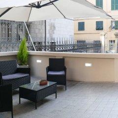 Hotel Cantore Генуя