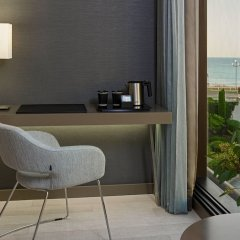 AC Hotel by Marriott Nice in Nice, France from 274$, photos, reviews - zenhotels.com photo 2