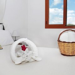 Отель Agroturismo Sa Marina - Adults Only Испания, Санта-Инес - отзывы, цены и фото номеров - забронировать отель Agroturismo Sa Marina - Adults Only онлайн