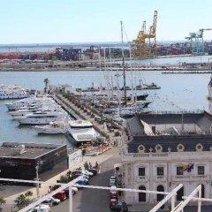 Отель Marina Atarazanas Испания, Валенсия - 2 отзыва об отеле, цены и фото номеров - забронировать отель Marina Atarazanas онлайн фото 4