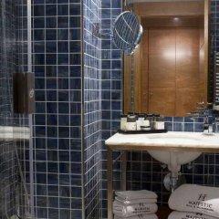 Отель Majestic Residence Испания, Барселона - 8 отзывов об отеле, цены и фото номеров - забронировать отель Majestic Residence онлайн сауна