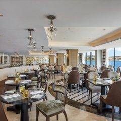 The Grand Tarabya Hotel Турция, Стамбул - отзывы, цены и фото номеров - забронировать отель The Grand Tarabya Hotel онлайн питание фото 2