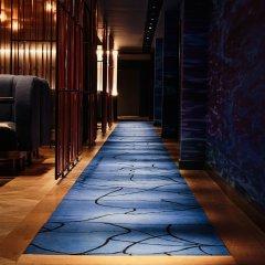 Отель Malmaison Brighton Брайтон помещение для мероприятий