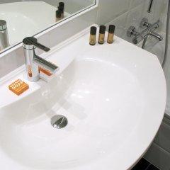 Bedford Hotel & Congress Centre ванная фото 2
